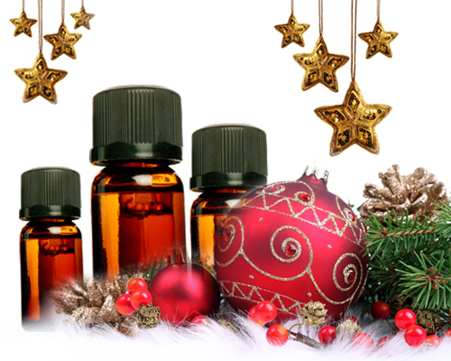 Christmas-with-Aromatic-Oils.jpg