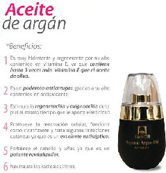 argan oiledited.jpg