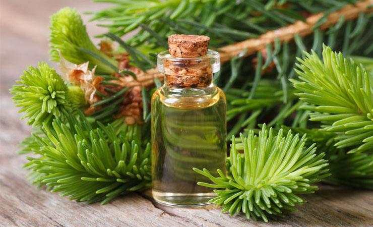 aroma-navidad3.jpg