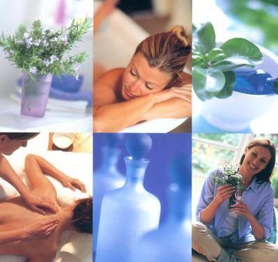 aromaterapia varios.jpg