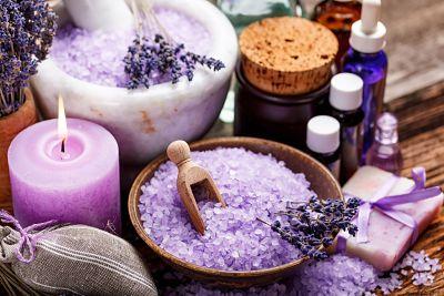 aromatherapy-min_opt.jpg