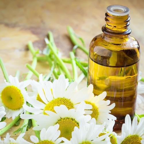 chamomile-essential-oil-500x500.jpg