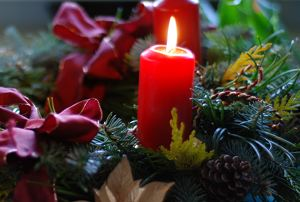 christmas-candle-SMALL.jpg