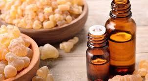 frankincense oil.jpg