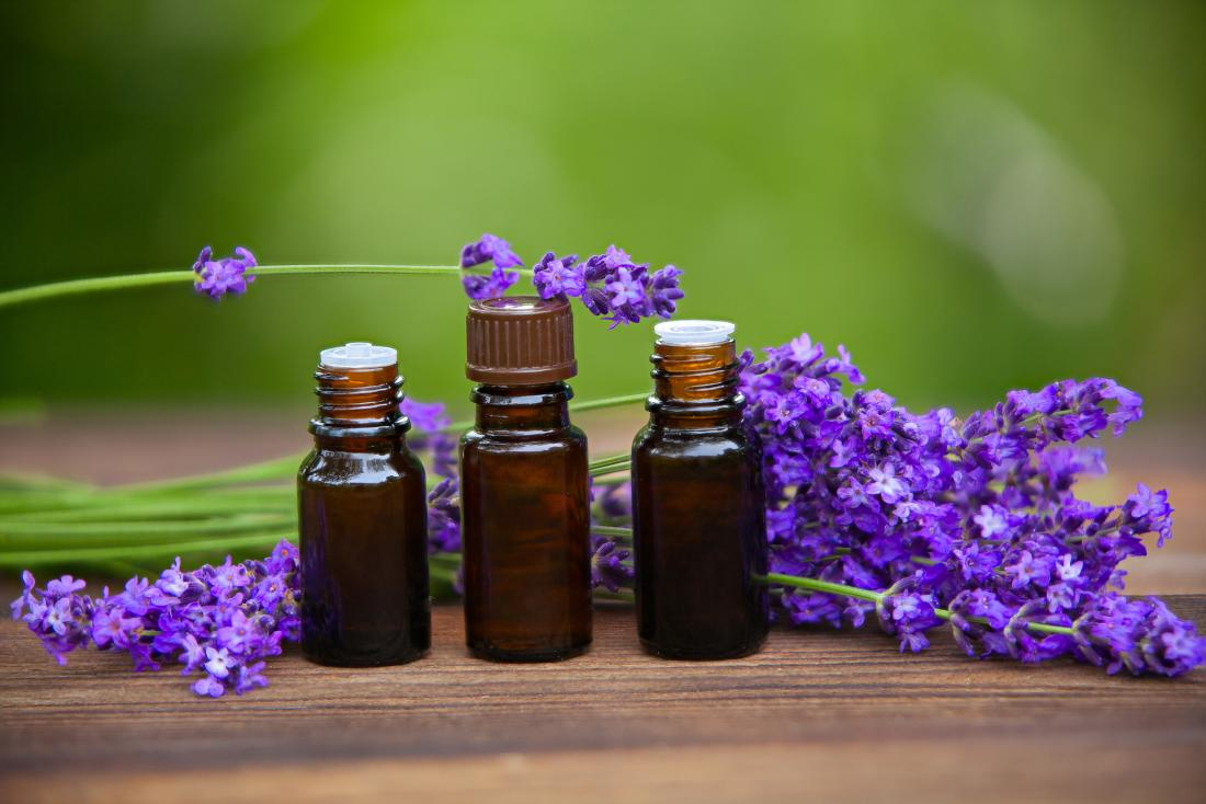 lavender-essential-oil.jpg