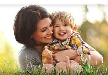 mom-with-son-slideedited.jpg