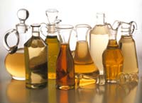 oils dif.jpg