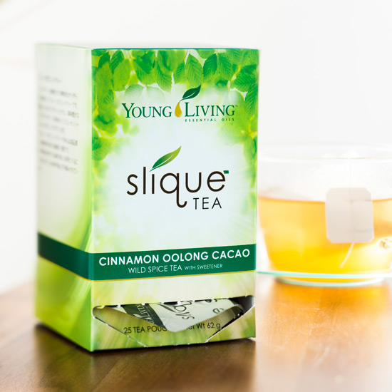 slique_tea_550.jpg